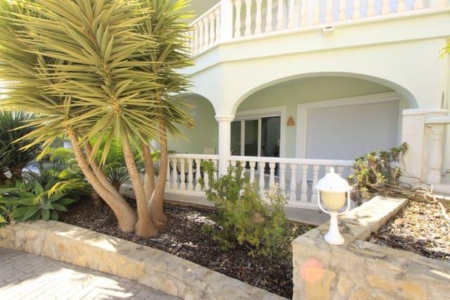 2 sypialnia Bungalow na sprzedaż w Benissa z basenem - 220 000 € (Ref: 5691426)
