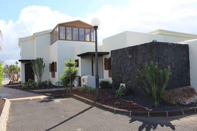f9e2d17659ca5 Chalet de 3 habitaciones en Playa Blanca en venta - 315.000 € (Ref  4344891  ...