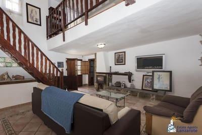 5 Zimmer Villa zu verkaufen in Masdache - 285.000 € (Ref: 5133343)