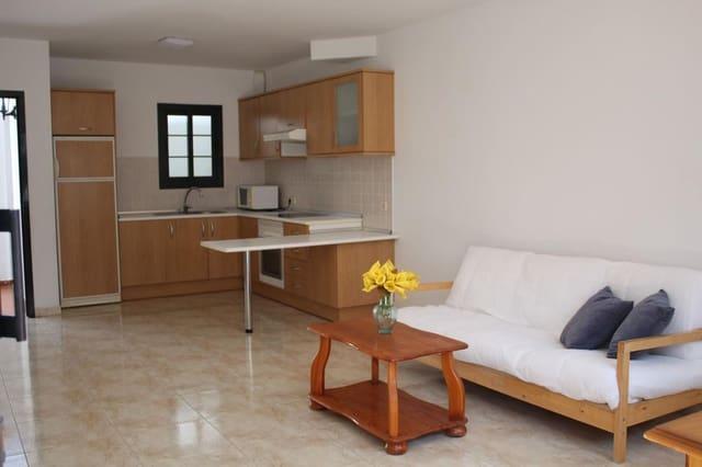2 sovrum Villa till salu i Montana Roja - 159 750 € (Ref: 5207018)