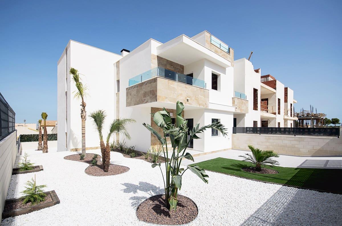 Bungalow de 2 habitaciones en Polop en venta con piscina garaje - 165.000 € (Ref: 4598611)