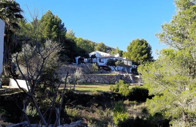 6 soverom Villa til salgs i Pratdip med svømmebasseng - € 650 000 (Ref: 5793970)