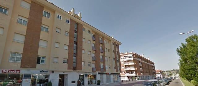Garagem para venda em Lloret de Mar - 11 900 € (Ref: 4357889)