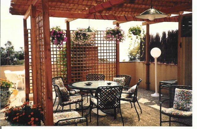 4 chambre Penthouse à vendre à Lloret de Mar - 1 000 000 € (Ref: 4357931)