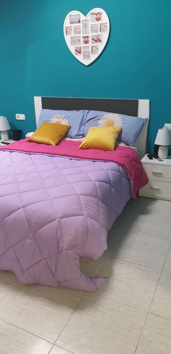 3 bedroom Flat for sale in Arbucies - € 133,000 (Ref: 5779270)
