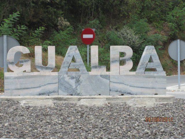 Terreno Não Urbanizado para venda em Gualba - 119 000 € (Ref: 5881513)