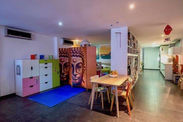 1 Zimmer Wohnung zu verkaufen in Almunecar - 169.000 € (Ref: 6348248)