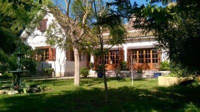 Finca/Casa Rural de 6 habitaciones en Fuente Alamo de Murcia en venta - 218.900 € (Ref: 5147499)