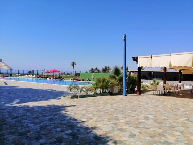 3 soverom Kommersiell til salgs i Bolnuevo med svømmebasseng garasje - € 990 000 (Ref: 5545186)