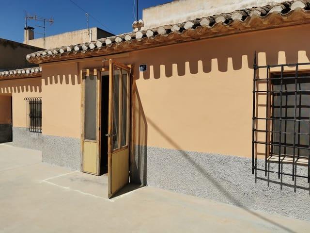 4 camera da letto Casa in vendita in La Pinilla - 125.000 € (Rif: 5613777)