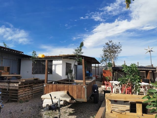 3 soveværelse Træhus til salg i Perin - € 43.500 (Ref: 5903974)