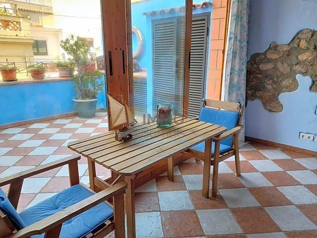3 soveværelse Finca/Landehus til salg i L'Escala - € 388.000 (Ref: 5990322)
