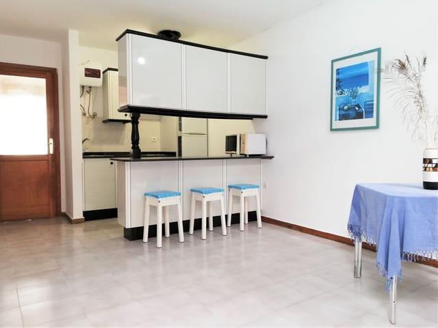 2 quarto Apartamento para venda em Antigua - 95 000 € (Ref: 4548545)