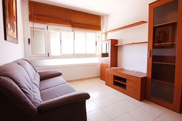 1 sovrum Lägenhet att hyra i Puerto del Rosario - 430 € (Ref: 6258713)