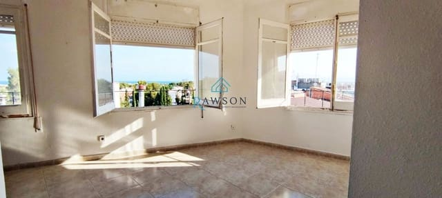 3 bedroom Flat for sale in Cubelles - € 99,000 (Ref: 6212671)