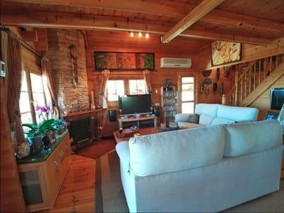 Holzhäuser in Spanien kaufen 42 Angebote