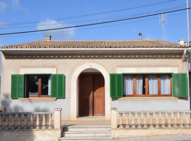 Casa de 3 habitaciones en Alqueria Blanca en venta - 370.000 € (Ref: 5869730)