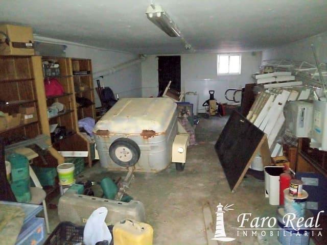 Negocio de 1 habitación en Sanlúcar de Barrameda en venta - 42.000 € (Ref: 5869616)