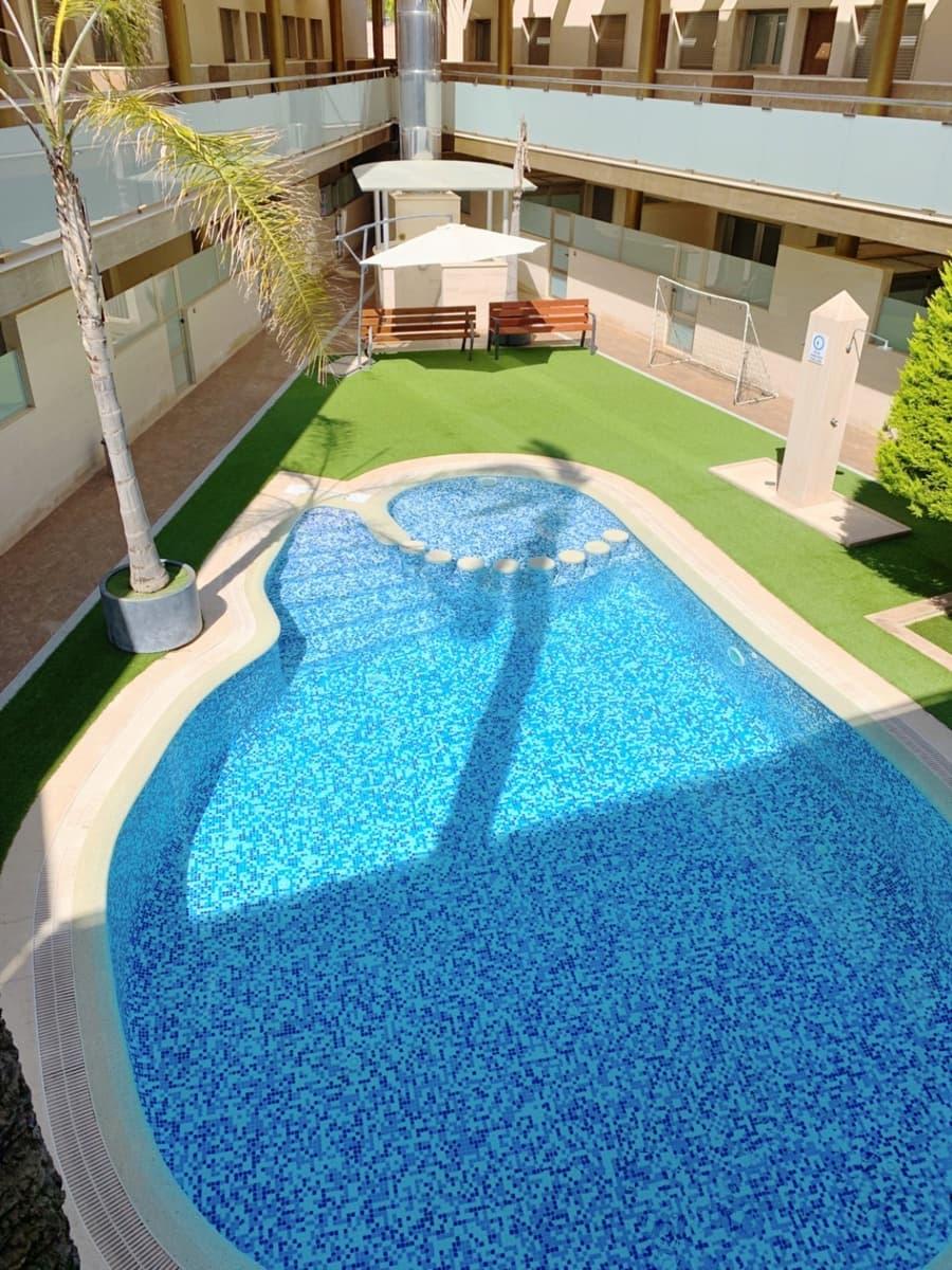 Adosado de 3 habitaciones en Pilar de la Horadada en venta - 251.000 € (Ref: 4997960)