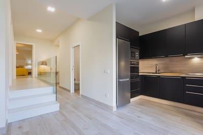 3 Zimmer Apartment zu verkaufen in Sanxenxo - 259.000 € (Ref: 5016073)