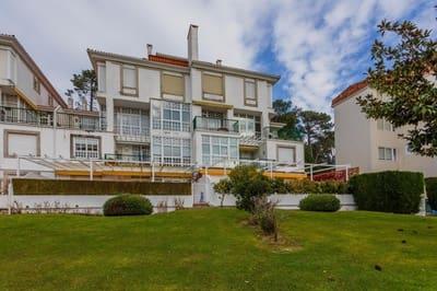 3 chambre Appartement à vendre à O Grove avec garage - 285 000 € (Ref: 5118421)