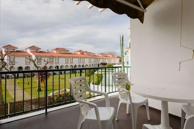 Bungalow de 3 habitaciones en O Grove en venta con garaje - 285.000 € (Ref: 5126954)