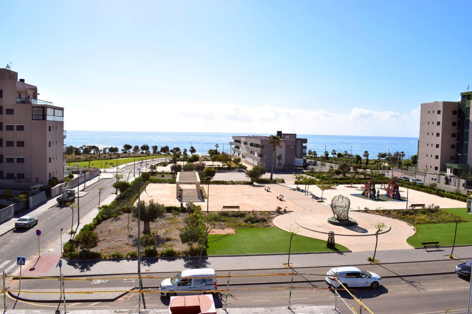 Apartamento de 2 habitaciones en Pilar de la Horadada en venta con piscina - 169.900 € (Ref: 5058816)