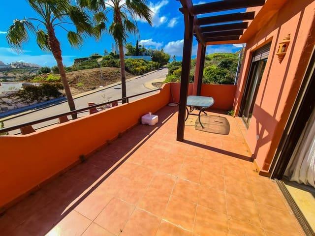 3 soveværelse Lejlighed til salg i Casares med swimmingpool - € 170.000 (Ref: 6098381)