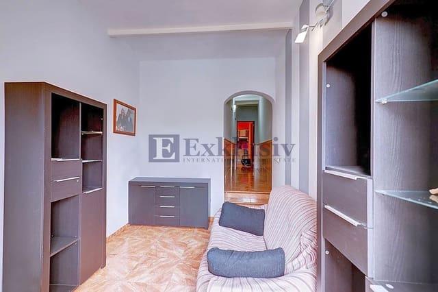 5 makuuhuone Huvila myytävänä paikassa Los Realejos - 189 000 € (Ref: 5805892)