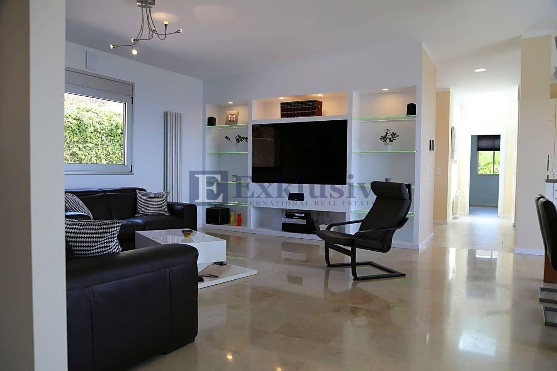5 soverom Villa til salgs i Barranco Hondo med svømmebasseng - € 649 000 (Ref: 5805901)