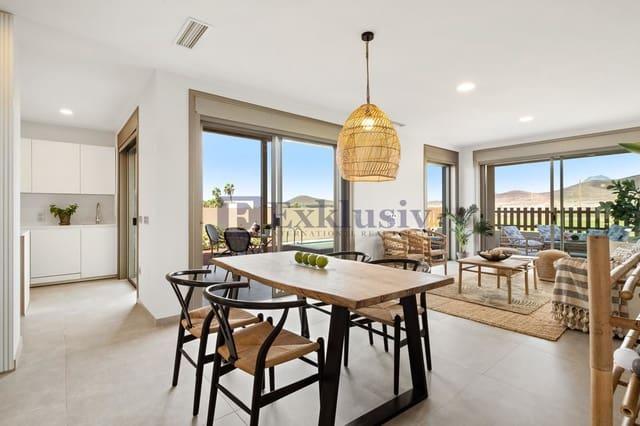 4 sovrum Villa till salu i San Miguel de Abona - 450 000 € (Ref: 5805974)