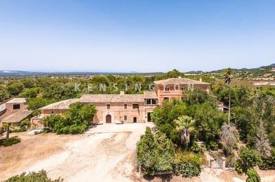 Haus Wohnung Immobilien In Cas Concos Kaufen 11 Angebote