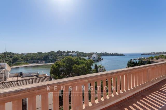 3 slaapkamer Penthouse te koop in Porto Petro - € 428.000 (Ref: 5177701)
