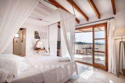 Local Comercial de 4 habitaciones en Artà en venta - 1.200.000 € (Ref: 5445832)