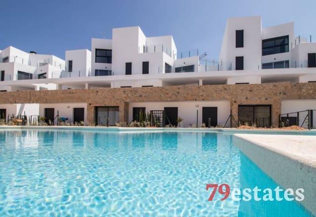 Apartamento de 2 habitaciones en Villamartin en venta con piscina - 169.000 € (Ref: 5140011)
