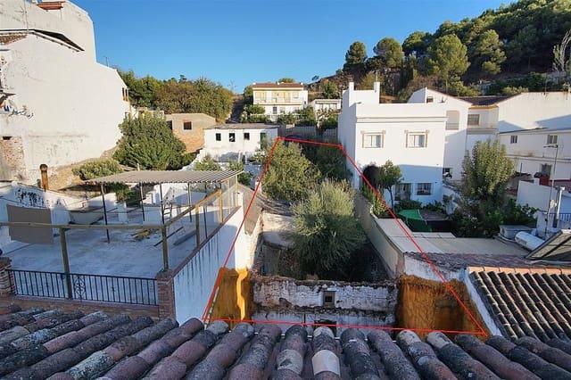 Terreno para Construção para venda em Monda - 69 000 € (Ref: 4809798)