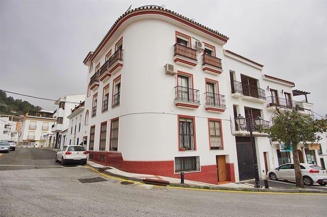 3 Zimmer Apartment zu verkaufen in Monda - 105.000 € (Ref: 5114647)