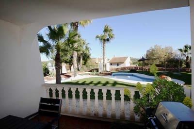 3 bedroom Apartment for sale in Las Ramblas Golf - € 185,000 (Ref: 5358366)