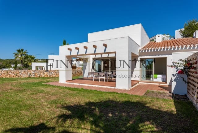 3 sypialnia Dom blizniak na sprzedaż w Las Colinas Golf z basenem - 362 000 € (Ref: 5302067)