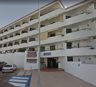 Commercieel te huur in Arona - € 390 (Ref: 5070635)