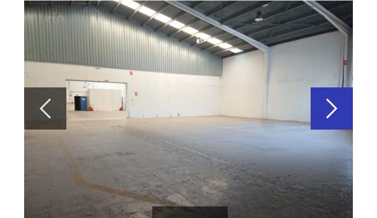 Commercial for rent in Manises - € 4,000 (Ref: 4434295)