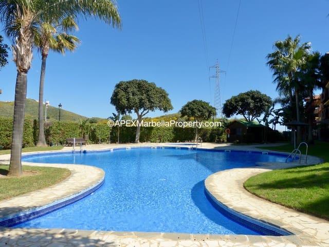 2 bedroom Apartment for sale in La Reserva - € 175,000 (Ref: 6066921)