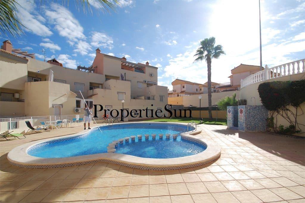 recursos humanos Vandalir lema  2 bedroom Apartment for rent in Villamartin with pool - € 525 (Ref ...