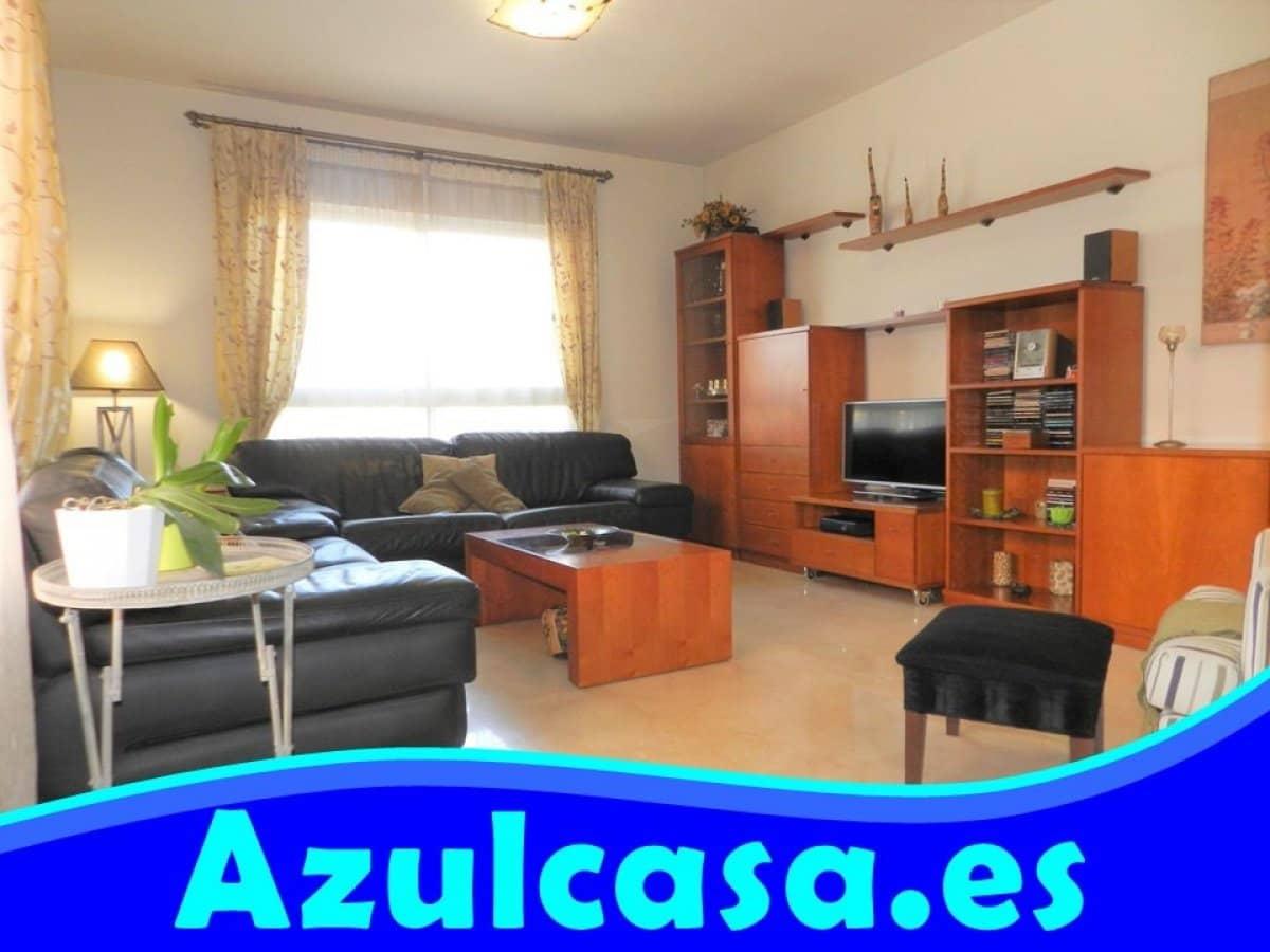 5 camera da letto Villetta a Schiera in vendita in Playa de San Juan con piscina - 365.000 € (Rif: 4472478)