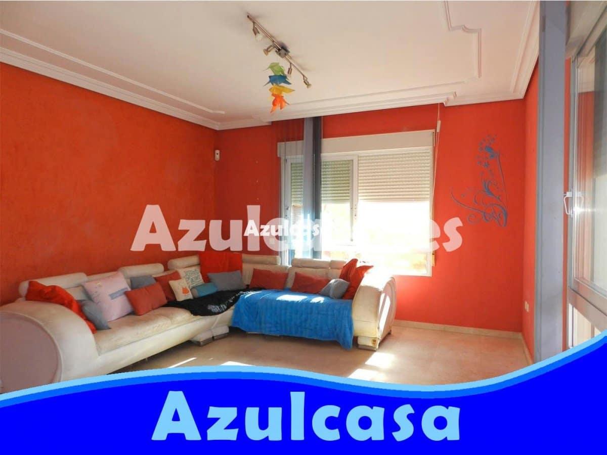 6 camera da letto Villetta a Schiera in vendita in Playa de San Juan con piscina garage - 400.000 € (Rif: 5047873)