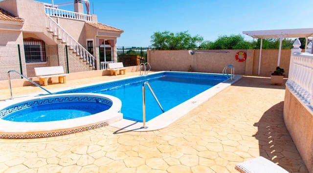 2 soveværelse Lejlighed til salg i Montemar med swimmingpool - € 59.950 (Ref: 4478325)