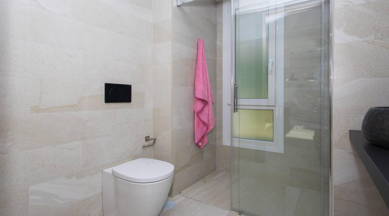 3 soveværelse Semi-Rækkehus til salg i Algorfa med swimmingpool - € 247.500 (Ref: 5064846)