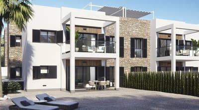 2 chambre Appartement à vendre à Cala Murada avec piscine - 275 000 € (Ref: 5220527)