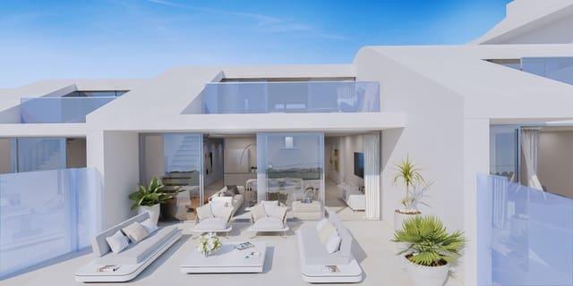 Apartamento de 2 habitaciones en Benalmádena en venta con piscina garaje - 359.000 € (Ref: 4482908)