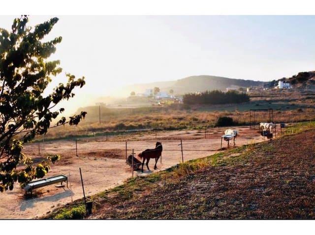 6 soveværelse Finca/Landehus til salg i Punta de la Chullera med swimmingpool - € 2.000.000 (Ref: 5785700)